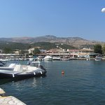 boat trips and hire
