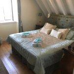 Photo of Bed and Breakfast Villa Mira Longa