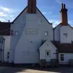 Photo of Woolpack Inn