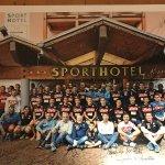 Photo of Sporthotel Rosatti