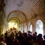 Photo of Abbaye de Silvacane
