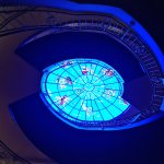 Photo de Amrath Grand Hotel Frans Hals