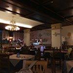 Photo of Hotel Centro Turistico Gardesano