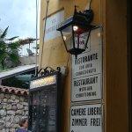 Photo of Casa Lady Garda