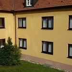 Photo of Flair-Hotel Zum Benediktiner