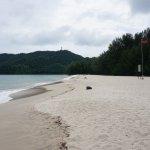 Photo of Tanjung Rhu Beach