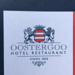 Princess Hotel Oostergoo Grou - Leeuwarden