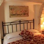Photo of Trulli Holiday - Resort