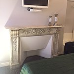 Photo de Chic & Town Luxury Rooms