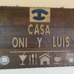 Photo of Casa Ony y Luis