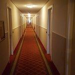 Foto de Hotel Don Carlo