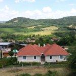 Photo of Duna Residence