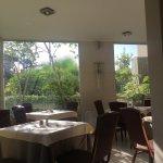 Nyala Suite Hotel San Remo Foto