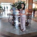 Concorde Hotel Marco Polo