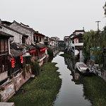 Xitang