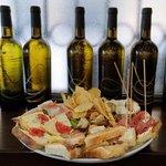 صورة فوتوغرافية لـ La Caffetteria Del Po - Bar Di Grosso Giuseppe