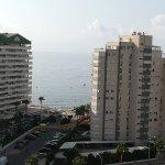 AR Diamante Beach SPA Hotel & Convention Centre Foto