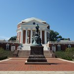 University of Virginia Foto