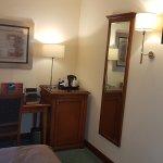 Photo of Best Western Premier Hotel Astoria
