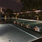 Photo of Ramada Singapore At Zhongshan Park