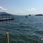 Photo de Lake George