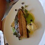 Foto de Refugio - Restaurante del Carmen