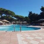 Photo de Park Hotel Marinetta