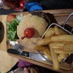 burger 56