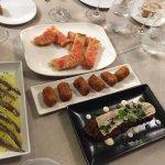 Photo of Fonda Espanya Restaurante