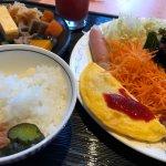 Photo of Chisun Hotel Kobe
