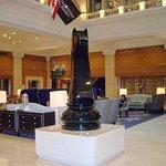 Photo of The Omni King Edward Hotel