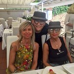 Photo of Bistrot Dal Monte Donatella
