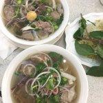 Photo of Pho Dzung Restaurant