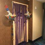 Photo of Hilton Garden Inn Oklahoma City – Bricktown