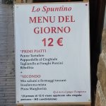 Photo de Lo Spuntino