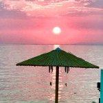 Mare Mare Beach Bar Restaurant照片