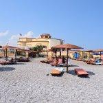 Photo of Mitsis Petit Palais Beach Hotel
