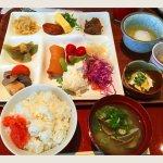 Photo de Station Hotel Kokura