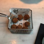 Photo of Ron Blaauw Restaurant