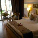 Photo of Best Western Premier Bangtao Beach Resort & Spa