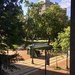 Photo of Sleep Inn at Court Square