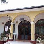 Photo of Gereby Kuria Hotel