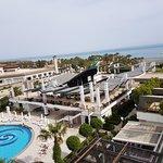 Photo of Crystal Waterworld Resort & Spa