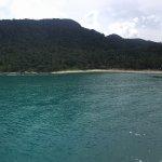 Photo of Samui Ocean Sports & Yacht Charter