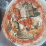 Photo of Pizza Diablo