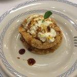 Photo de Restaurante El Cardenal