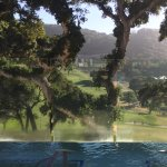 Carmel Valley Ranch Foto