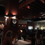 Photo of Waterbar & Grill Steakhouse