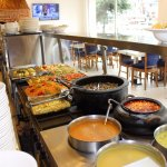 صورة فوتوغرافية لـ Baraka Restaurant