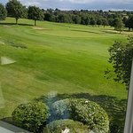 Foto de Best Western Plus Coventry Windmill Village Hotel Golf & Spa